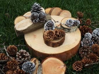 木工クラフト