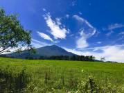 【牧場ハイキング~浅間牧場散策~】