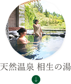 天然温泉 相生の湯